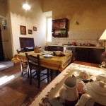 la-cucina-the-kitchen